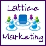 Lattice Marketing ♦ Phillipsburg, NJ