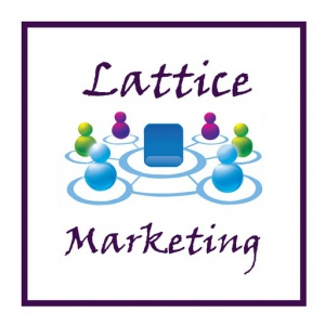 Lattice Marketing Blog