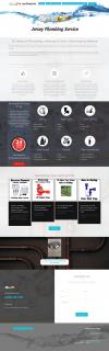 plumbing websites lattice marketing