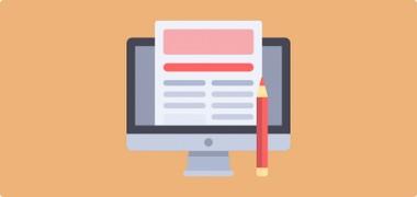 blog management lattice marketing