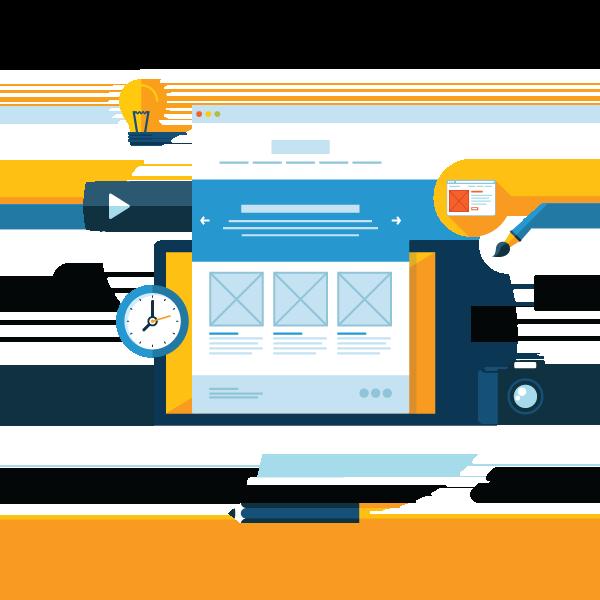Web Design NJ